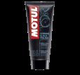 Motul E6 Mcrome & Alu Polish - pasta do chromu i aluminium 100 ml