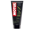 Motul M4 Hands Clean - pasta do mycia rąk bez wody  100 ml