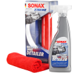 SONAX Xtreme Brillant Shine Detailer 750 ml