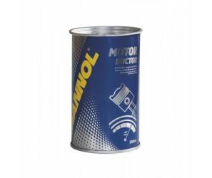 <span style='font-size:16px;font-weight:bold;'>Mannol Moto Doctor - uszczelnia silnik 300ml</span><br /><span style='font-size:10px'>Zdjęcie 1 z 1</span>