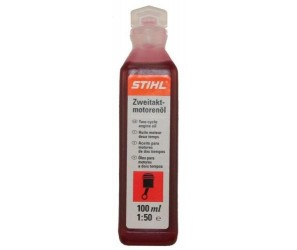 <span style='font-size:16px;font-weight:bold;'>Olej Stihl 0,1L</span><br /><span style='font-size:10px'>Zdjęcie 1 z 1</span>