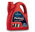 Olej silnikowy Orlen Platinum Classic Semisynthetic 10W/40 4,5L