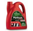 Olej silnikowy Orlen Platinum Classic Mineral Diesel 15W/40 4,5L