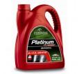 Olej silnikowy Orlen Platinum Classic Mineral 15W/40 4,5L