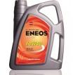 Olej silnikowy Eneos Premium 10W/40 4L