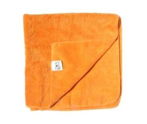 <span style='font-size:16px;font-weight:bold;'>K2 Moli mikrofibra gruby ręcznik z mikrofibry do osuszania 40 x40 cm</span><br /><span style='font-size:10px'>Zdjęcie 1 z 1</span>