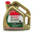 Olej silnikowy Castrol Edge Titanium FST 0W/30 4L