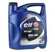 Olej silnikowy ELF Evolution 900 NF 5W/40 5L