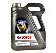 Olej silnikowy Lotos Mineralny 15W/40 5L