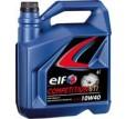 ELF Competition STI 10W/40 4L