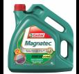 Castrol Magnatec 15W/40 4L