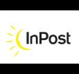Inpost - utrudnienia Światowe Dni Młodzieży