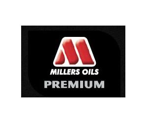 <span style='font-size:16px;font-weight:bold;'>Oleje firmy Millers Oil</span><br /><span style='font-size:10px'>Zdjęcie 1 z 1</span>